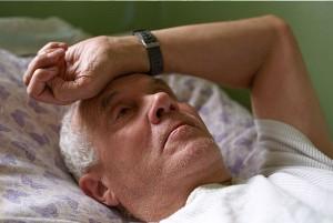 Апатия-у-пациента-после-инсульта