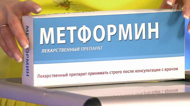 http://diakurs.ru/wp-content/uploads/2016/04/PR20140326141137.jpg