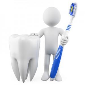 dentistle4
