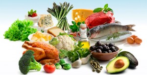 produkty-dlya-nizkouglevodnoy-diety