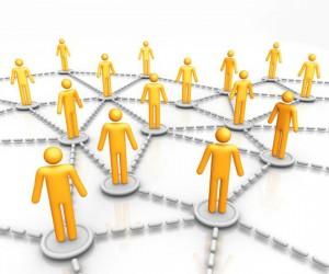 social-network_fn