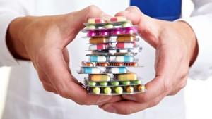 tabletki-sust-3